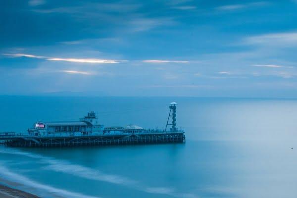 Coast Photography