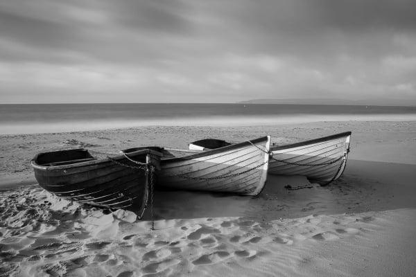 Coast Photography Home Image 3