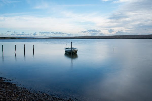 Coast Photography | Langton Herring