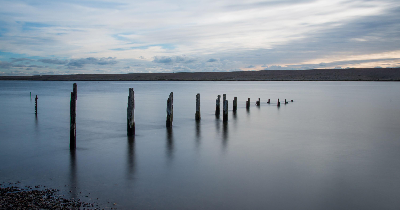 Coast Photography   Langton Herring